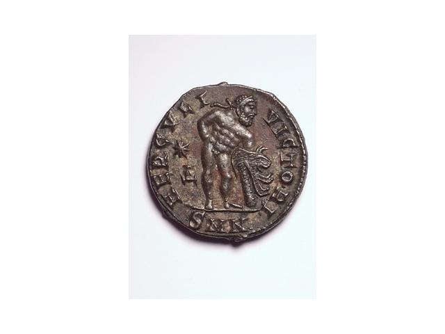 Sonstige Suche Nach FlüGen Verschiedene Münzen Lot Konvolut Schmuck Geschickte Herstellung