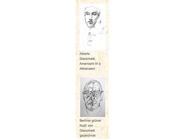 gebrauchsformen von papier