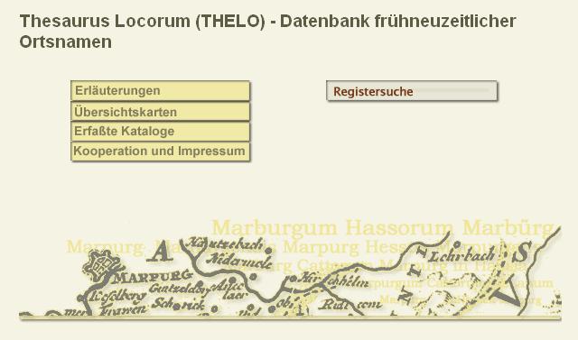 Title Fotosammlung Orte Und Häuser In Schwaben Im Allgäu Und Im