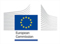 European Commission Culture Program